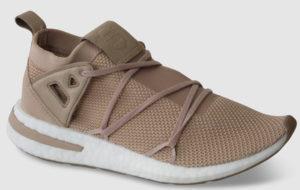 Ash Knit Sneakers | Mode Klassiker entdecken