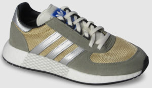 Adidas Originals Marathon Tech - trace cargo