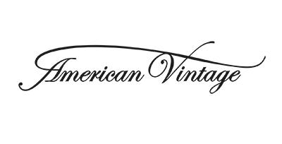 AmericanVintage