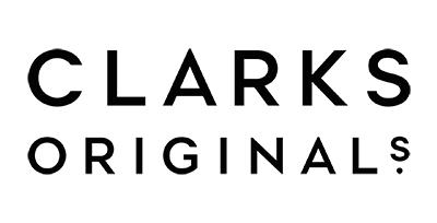 Clarks_Originals