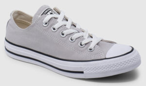 Converse All Star Ox - ash