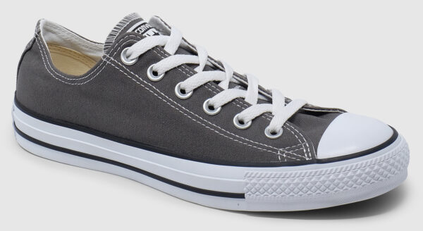 Converse All Star Ox - charcoal