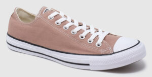 Converse All Star Ox - desert dust