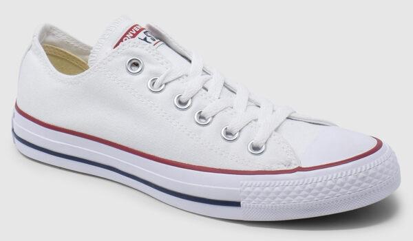 Converse All Star Ox - optical white