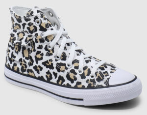 Converse All Star Pocket Hi - leo