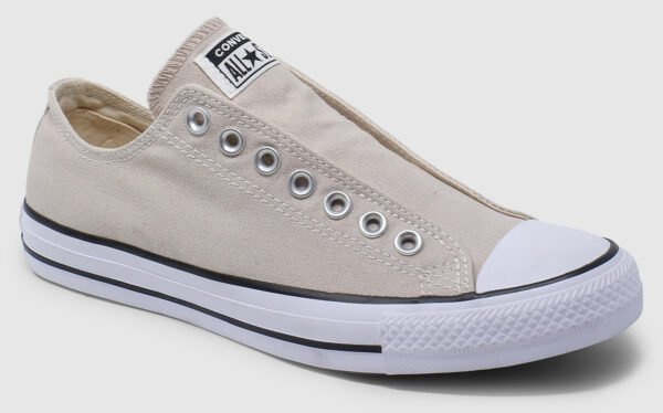 Converse All Star Slip  - papayrus