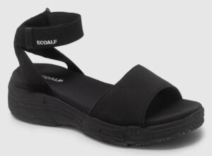 Ecoalf Hawai Women - black