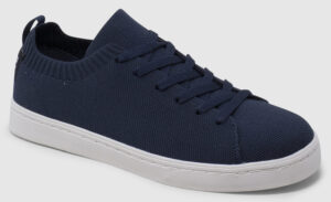 Ecoalf Sandford Knit - midnight navy