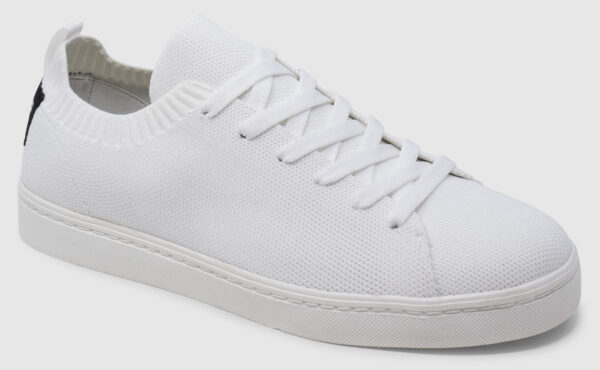Ecoalf Sandford Knit - white