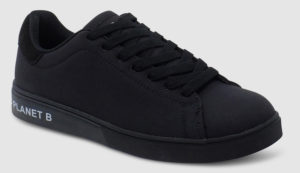 Ecoalf Sandford - black