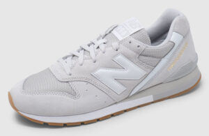 New Balance CM996 - grey
