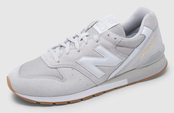 New Balance CM996 - grey