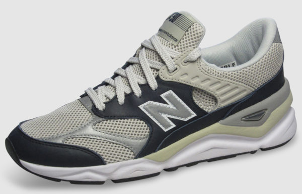 New Balance MSX90 - outer space