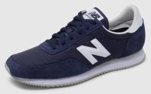 New Balance UL720 - navy-white
