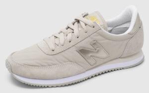 New Balance WL720 Women - beige