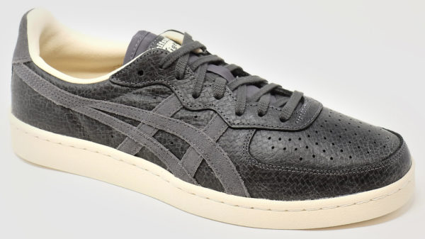 Onitsuka Tiger GSM - dark grey