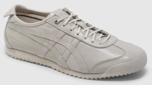 Onitsuka Tiger Mexico 66 Deluxe - cream