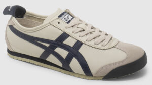 Onitsuka Tiger Mexico 66 - birch-ink