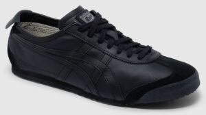 Onitsuka Tiger Mexico 66 - black-black
