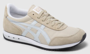 Onitsuka Tiger New York - creme-white