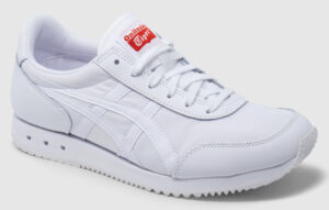 Onitsuka Tiger New York - white