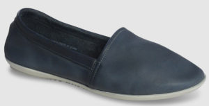 Softinos Olu Women - navy