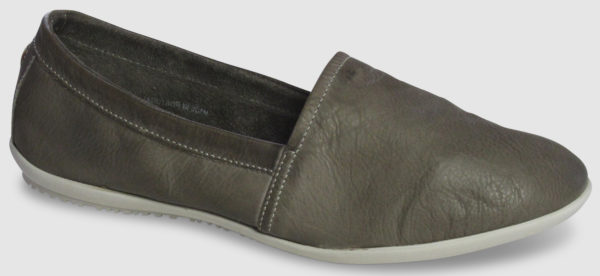 Softinos Olu Women - taupe