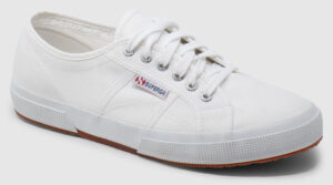 Superga Classic - white