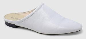 Vagabond Celia Leather - white