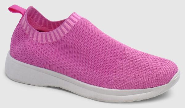 Vagabond Cintia Slip On - pink