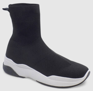 Vagabond Lexy Sock - black
