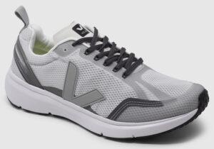 Veja Condor - light-grey