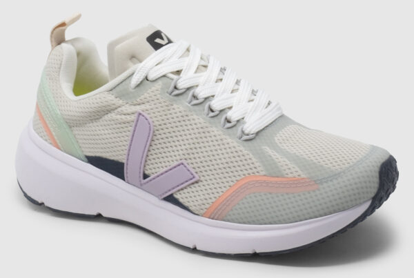 Veja Condor - light mint-pastell mix