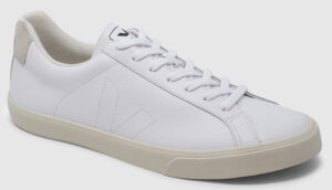 Veja Esplar Leather - extra-white
