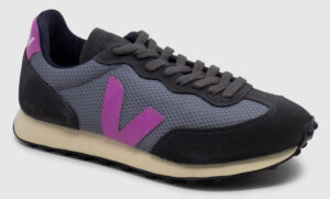 Veja Rio Branco - concrete-violet