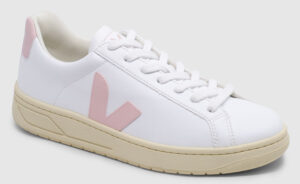Veja Urca Vegan - white-petale