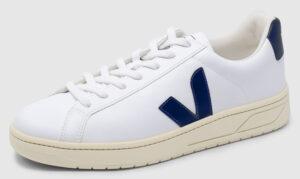 Veja Urca Vegan - white-nautico