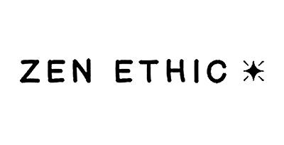 zen_ethic
